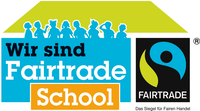 Logo-Fairtrade